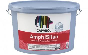 Caparol AmphiSilan NQG weiß - 12.5 L