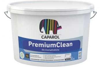 Caparol PremiumClean weiß