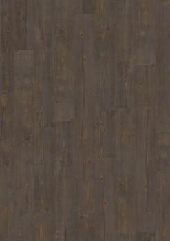 JOKA Classic Designböden330 2809 GreyMix.Oak