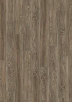 JOKA Classic Designböden330 2808 Ivory Elm
