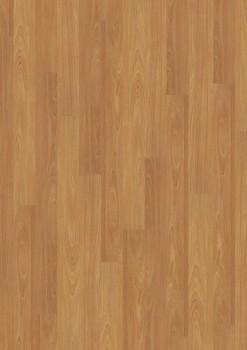 JOKA Classic Designböden330 2818 Blond Beech