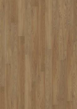JOKA Classic Designböden330 2819 Creamy Maple