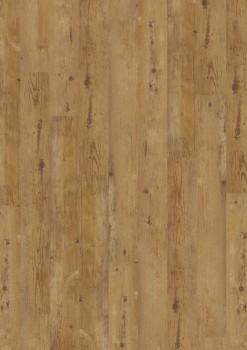 JOKA Classic Designböden330 2824 Wormy Light Oak