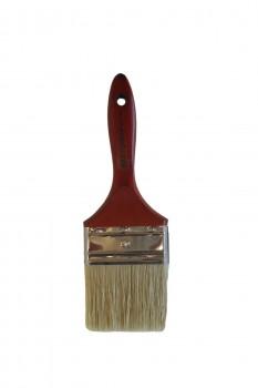 Storch Flachpinsel 80 mm