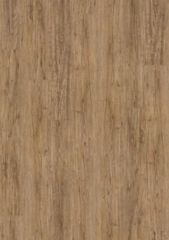 JOKA Classic Designböden330 2825 Wild Pine