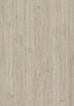 JOKA Classic Designböden330 2827 Sky Oak