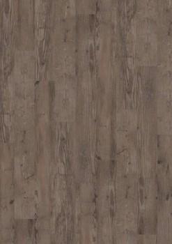 JOKA Classic Designböden330 2830 Old Spruce