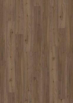 JOKA Classic Designböden330 Click 833P Waxed Oak