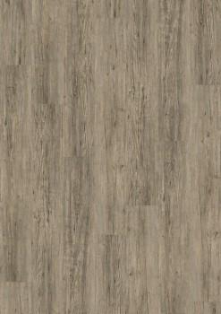 JOKA Classic Designböden330 2834 Grey Pine