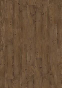 JOKA Classic Designböden330 2837 Bourbon Spruce