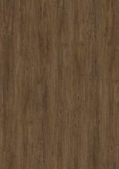 JOKA Classic Designböden330 Click 839P Barrel Pine