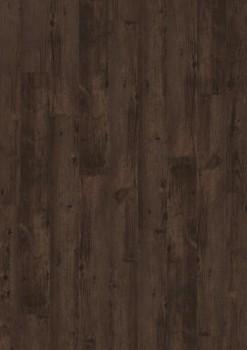 JOKA Classic Designböden330 2842 Hickory