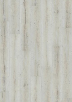 JOKA Classic Designböden330 2848 Stormy Oak