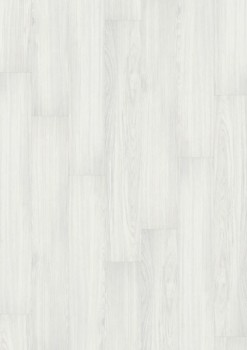 JOKA Classic Designböden330 2850 Iceland Ash