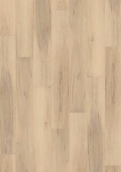 JOKA Classic Designböden330 2851 Milky Maple