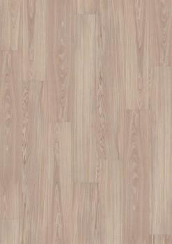 JOKA Classic Designböden330 Click 853P Worn Ash