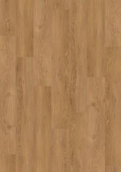 JOKA Classic Designböden330 2854 Fresh Oak
