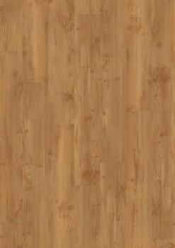 JOKA Classic Designböden330 2855 Golden Pine