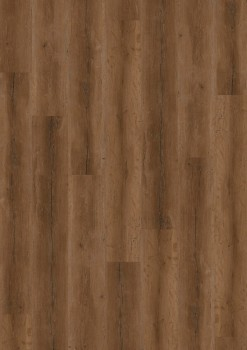 JOKA Classic Designböden330 2856 Vintage Timber