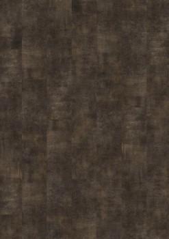 JOKA Classic Designböden330 2858 Dark Moonstone