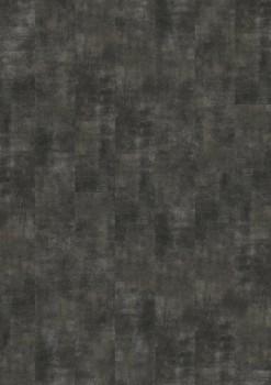 JOKA Classic Designböden330 2859 Light Moonstone