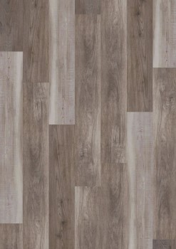 JOKA Classic Designböden330 2861 Washed Bown Pine
