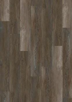 JOKA Classic Designböden330 2862 Treated Maple