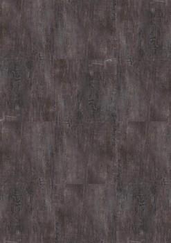 JOKA Classic Designböden330 2864 Dark Silver Stone