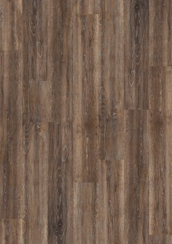 JOKA Classic Designböden330 2863 Brown Limed Oak