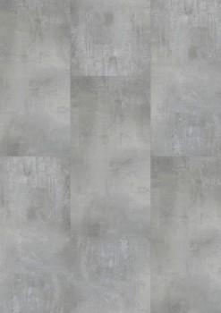 JOKA Classic Designböden330 2865 Bright Concrete