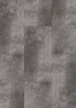 JOKA Classic Designböden330 2866 Grey Washed Stone