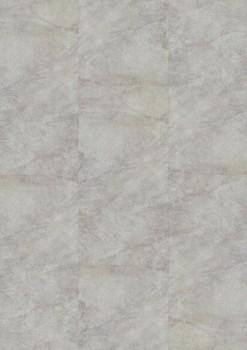 JOKA Classic Designböden330 2867 Light Washed Stone