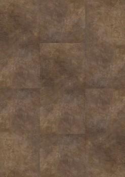JOKA Classic Designböden330 2868 Rustic Brown Stone