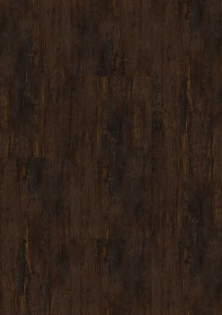 JOKA Classic Designböden330 2869 Rusty Stone
