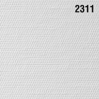 CreaGlas Gewebe Profession - 2311 Fein 25 x 1 m