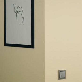 CreaGlas Glasvlies VG 1000 - 50 m x 1 m