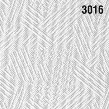 CreaGlas Gewebe Art-Line - 3016 Kristall 25 x 1 m