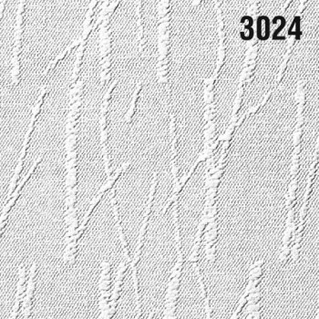 CreaGlas Gewebe Art-Line - 3024 Bambus 25 x 1 m