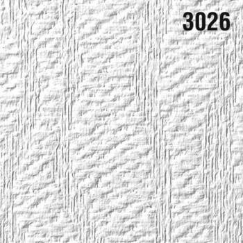 CreaGlas Gewebe Art-Line - 3026 Welle 25 x 1 m