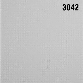 CreaGlas Gewebe Art-Line - 3042 Intakt 25 x 1 m