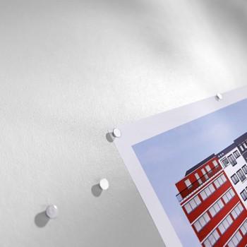 CreaGlas Glasvlies VG 4101 Magnetic - 4101 Magnetic 10,4 x 0