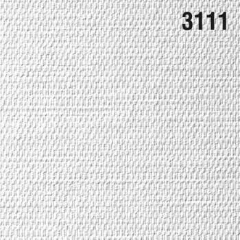 CreaGlas Gewebe VG K - 3111 Fein 50 x 1 m
