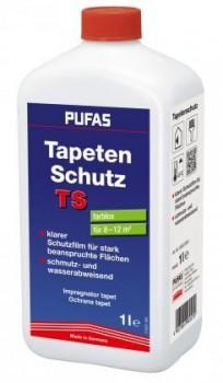 Pufas Tapeten- und Anstrich-Schutz - 0.25 L