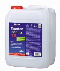 Pufas Tapeten- und Anstrich-Schutz - 5 L