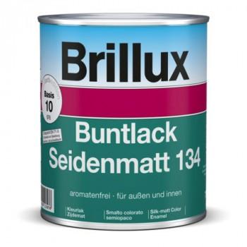 Brillux Buntlack SM 134 - PG 44 HBW 25 bis 64,9 - 0.375 L