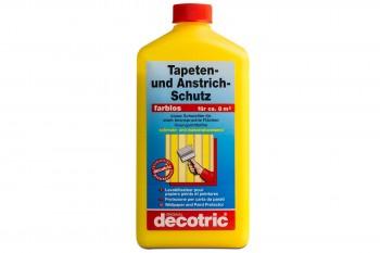 Pufas Tapeten- und Anstrich-Schutz