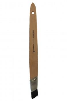 Storch Schräg-Strichzieher 20 mm