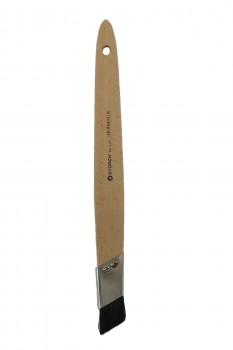 Storch Schräg-Strichzieher 25 mm