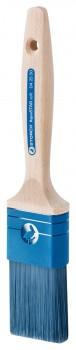 Storch Flachpinsel AquaSTAR soft - 75 mm