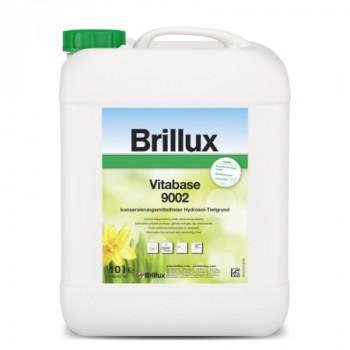 Brillux Vitabase 9002 -  10 L
